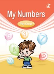 My Numbers Play Group