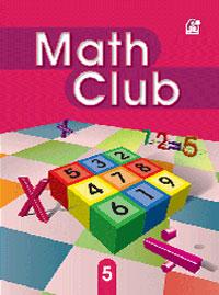 Math Club Level 05
