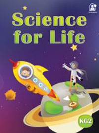 Science For Life KG2