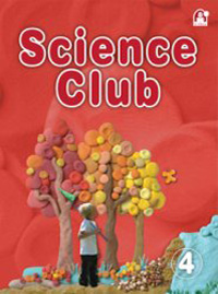 Science Club Level 04