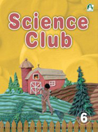 Science Club Level 06