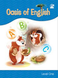 Oasis Of English Level One