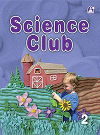 Science Club Level 02