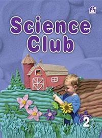 Science Club Level 02