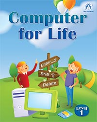 Computer For Life KG 1