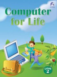 Computer For Life KG 2