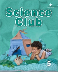 Science Club Level 05