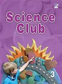 Science Club Level 03
