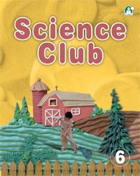 Science Club Level 06