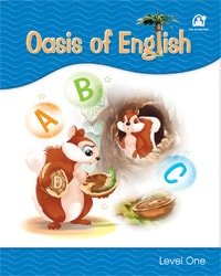 Oasis of English Level One