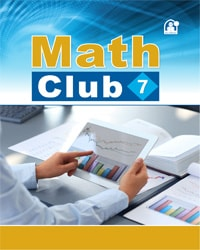 Math Club Level 07