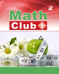 Math Club Level 09
