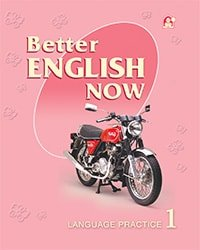 Better English Now Language Practice 01