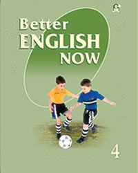 Better English Now Language Practice Level 04