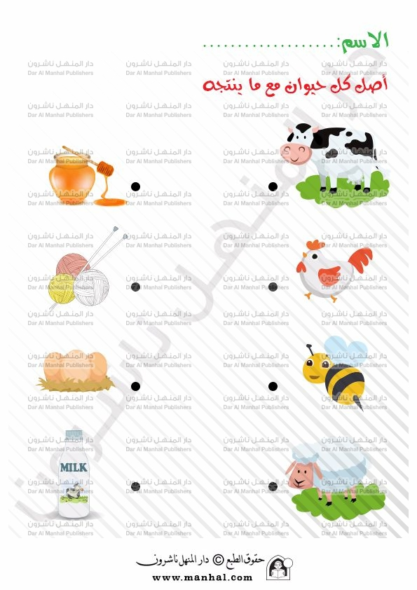animal products science worksheets. Black Bedroom Furniture Sets. Home Design Ideas