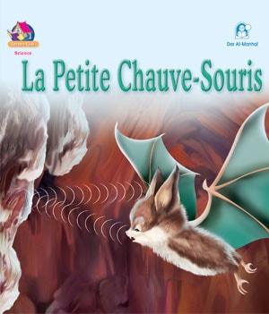 Le Petit Chauve Souris