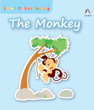The Monkey 06